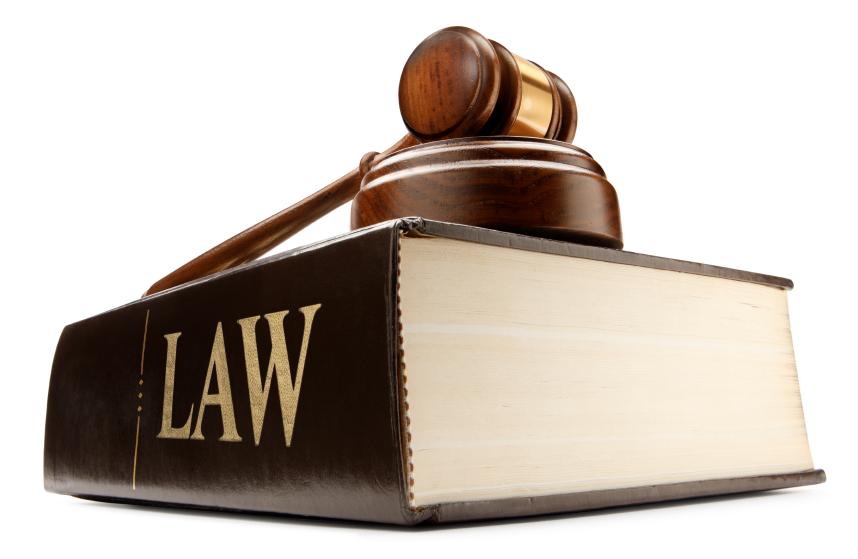 attorney referrals service