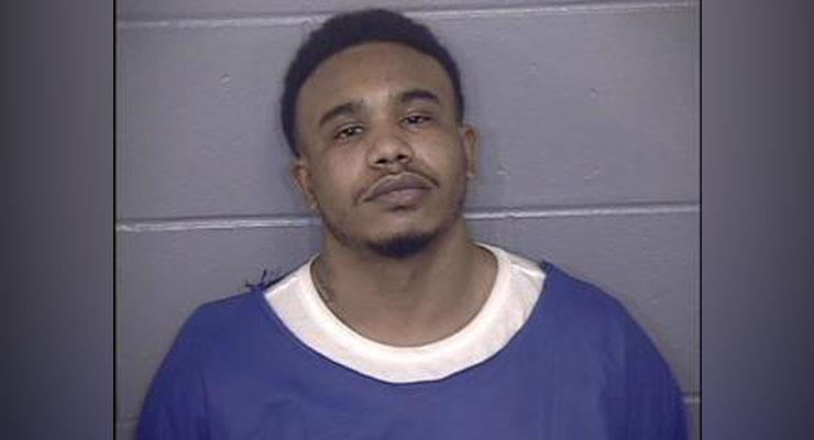 kc-murder-suspect